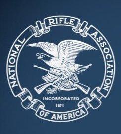 FULL SERVICE - NRA Basic Pistol Safety Course