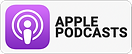 itunes-podcast-878x360.png