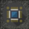 flat-circuit-png-2.png