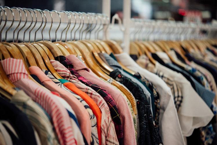 shop-clothing-clothes-shop-hanger-modern