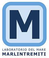 LOGO_LABORATORIO_DEL_MARE_2_2019.jpg