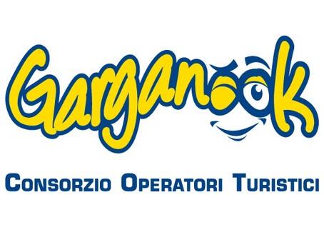 Marlintremiti entra nel consorzio GarganoOK