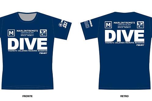 T-Shirt MT30