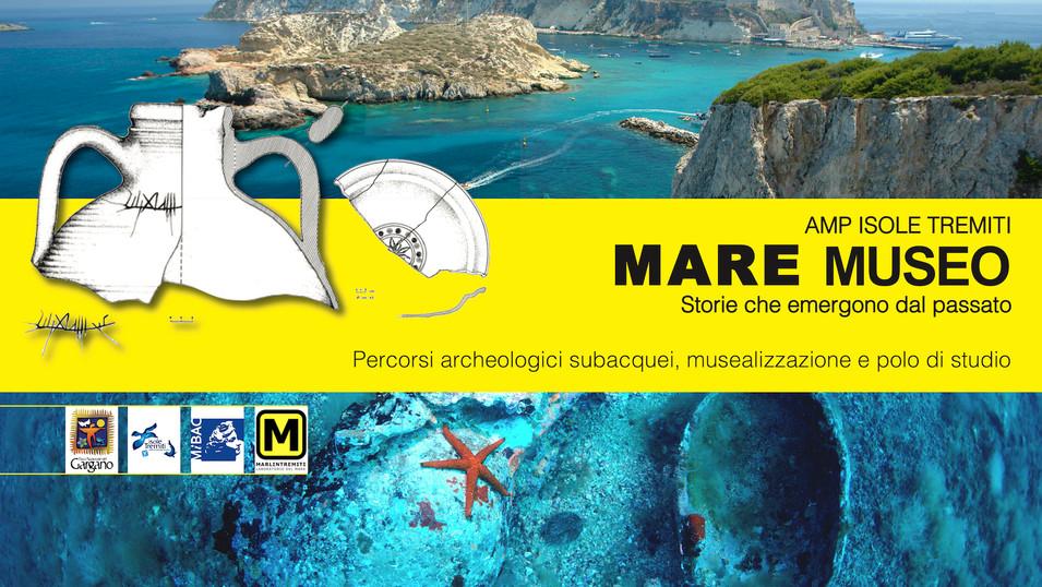 MAPPATURA_E_PERCORSI_ARCHEOLOGICI_1