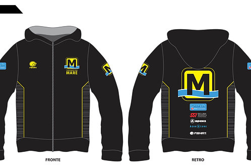 FELPA MT2 | Marlintremiti