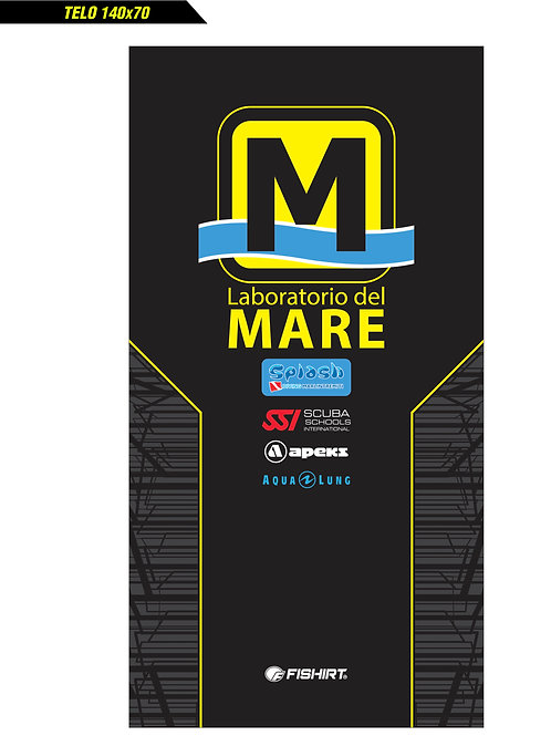 TELO MARE MT2 | Marlintremiti