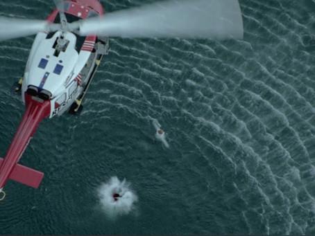 MARLINTREMITI - Subacquea e Tecnologia per la sicurezza in Mare