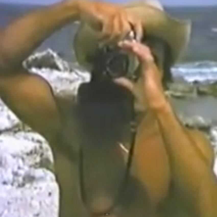 Panayiota_1987_6