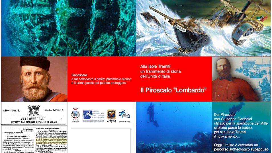 MUSEO_ARCHEOLOGICO_IL_LOMBARDO_1