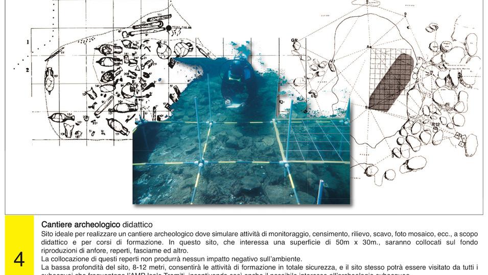 MAPPATURA_E_PERCORSI_ARCHEOLOGICI_6