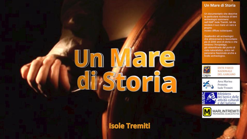 """DOCUMENTARIO_""""UN MARE DI STORIA""""_1"""