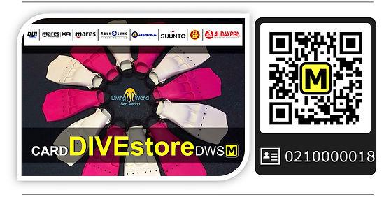 CARD_DIVESTORE_DWSM.jpg