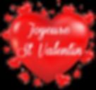 coeur-st-valentin.png