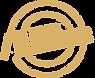 Stempel Peer Reviewed Horizontaal_Goud_K