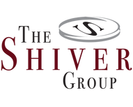 Shiver Group Logo (3).png