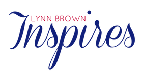 LBrown Logo HiRes.png
