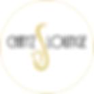 Chayz Lounge Logo.png
