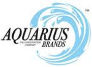 Aquarius Brands Logo.jpg