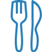 icons8-Restaurant-100.png