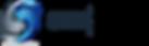 Logo_-_SKZ_Contabilidade_e_Serviços.png