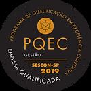PQEC Gestão 2019.png