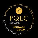 PQEC Inovação 2020.png