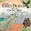 Thumbnail: The Green Dragon and the Oh No Bird