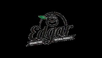 edgar_logo-332.png