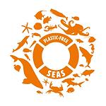 logo_plastic-free-seas.png