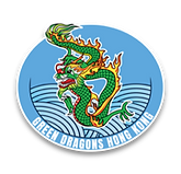 green-dragons-logo-badge-01-181.png