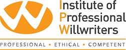 IPW_logo.png