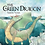 Thumbnail: The Green Dragon Book