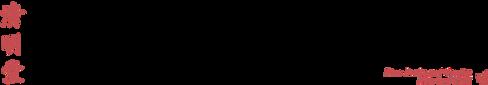 logo-477.png