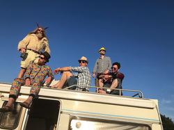 Swamptruck-Band-Pic