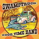 swamptruck_cover_side_1.jpg
