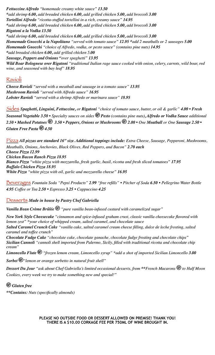 COVID-19 Menu Update-2.jpg