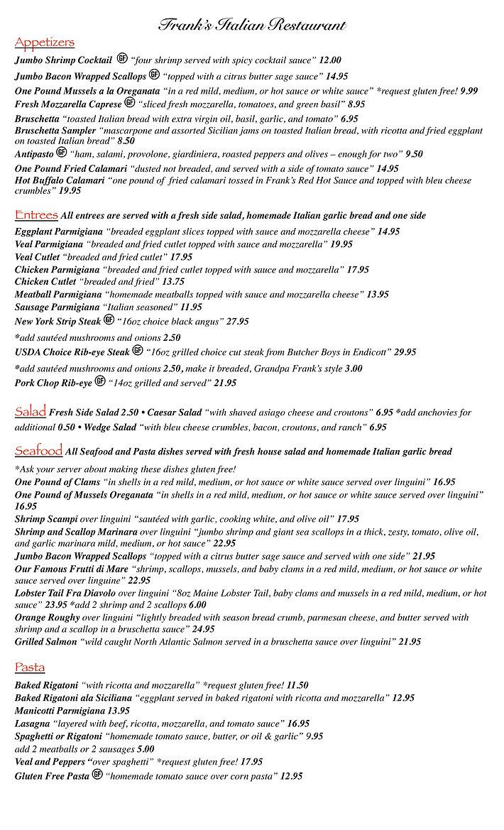 COVID-19 Menu Update-1.jpg