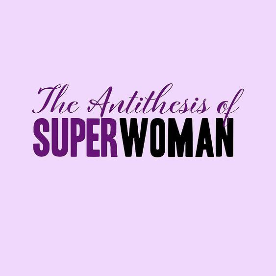 Antithesissw Logo (trademark).jpg
