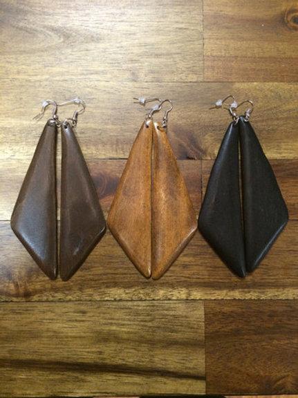 Scalene Triangles
