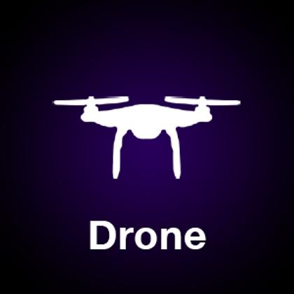Drone S/V