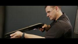 Azreals Shotgun PR