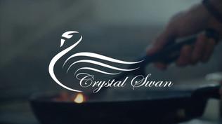 Social - Crystal Swan Food