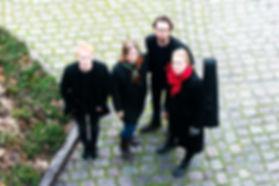 Treitlerkvartetten1 3.jpg