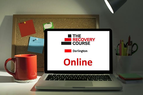 Recovery Course Online.jpg