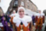 carnaval17.jpg