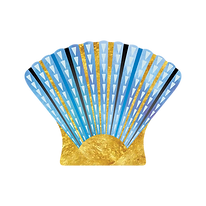 SEA-SHELL-ILLUSTRATION-png.png