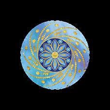 SEA-SHELL-ILLUSTRATION---BLUE-CIRCLE-FIN