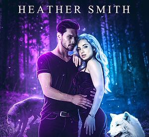 Heather Smith_ebook.jpg