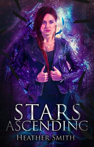 STARS ASCENDING FINAL.jpg