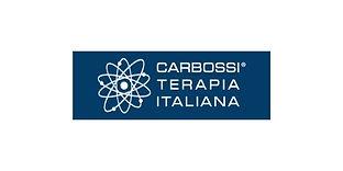 CARBOSSITERAPIA ITALIANA